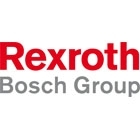 340-rexrothboshgroup-140x140